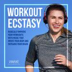 Workout-Ecstasy