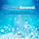 iTunes_Profound-Renewal 1400x1400 (1)