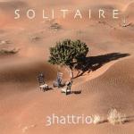 3hattrio 'Solitaire'