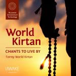 iTunes_World-Kirtan_tech